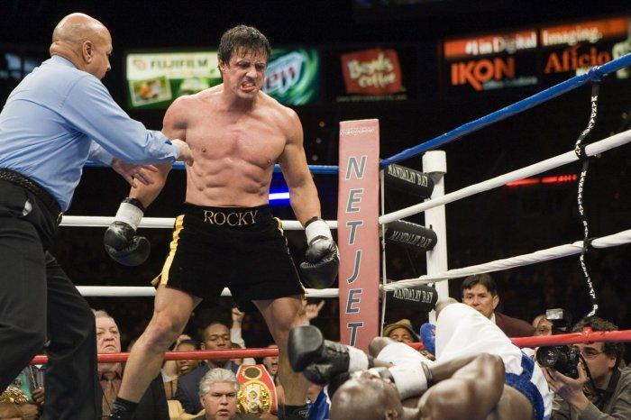 Rocky IV 1985  IMDb