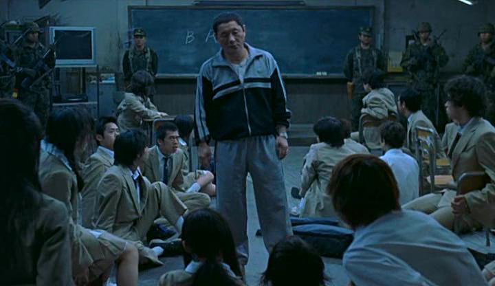 10 лучших фильмов по версии Тарантино
