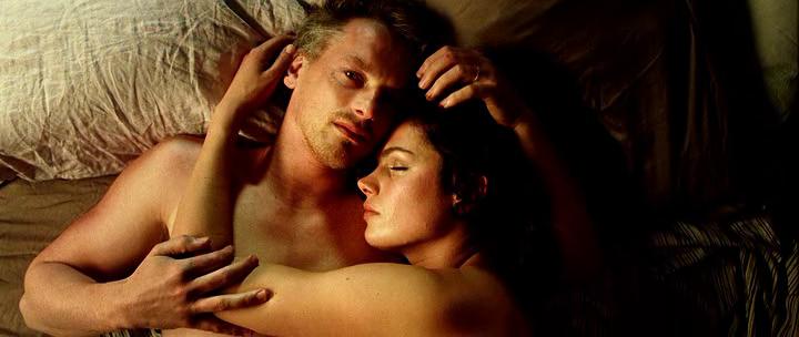 Смотреть платно хороший фильм про секс вот