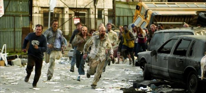 про зомби скачать торрент