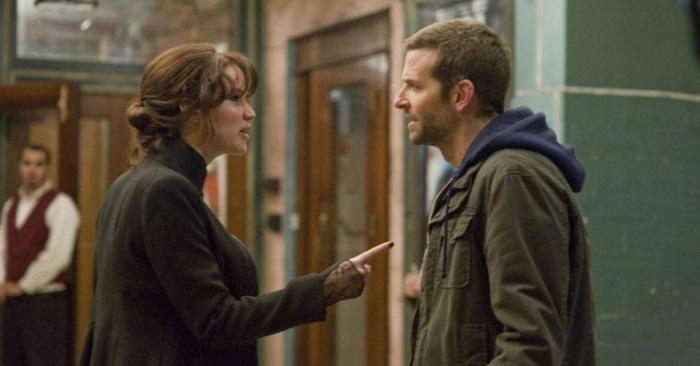 Любовь между женщиной и молодым парнем фильм — img 4