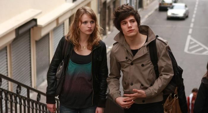 управление собственной фильмы о подростках 2015 идеи обустройству