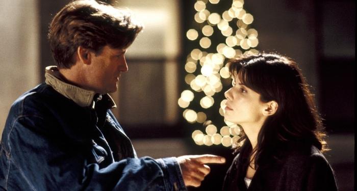 10 фильмов, которые приблизят новогоднее настроение!
