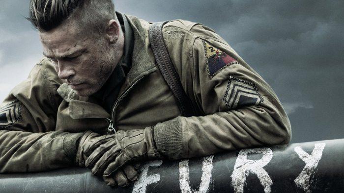 10 лучших новых военных фильмов