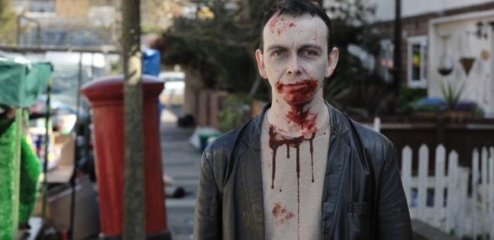 8 фильмов про вирусы, заражения и заболевания, ужасные эксперименты