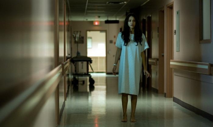 10 психологических триллеров с шокирующим финалом