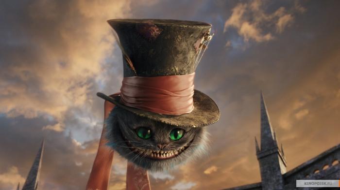 9 волшебных фильмов на все времена