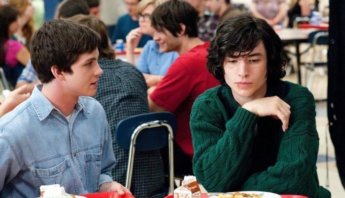 37 фильмов про школу и любовь для подростков Loverme
