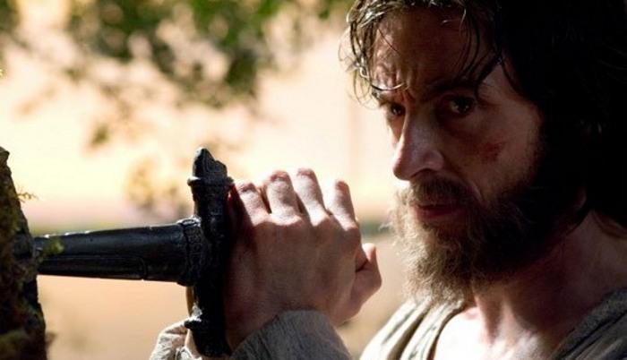 10 потрясающих философских фильмов, меняющих сознание