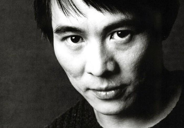 9 лучших фильмов с участием Джет Ли в главной роли