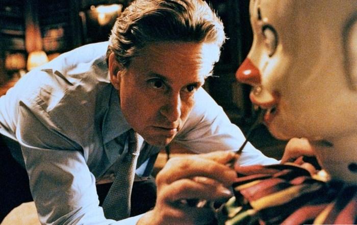 5 фильмов с неожиданной развязкой, которые стоит посмотреть