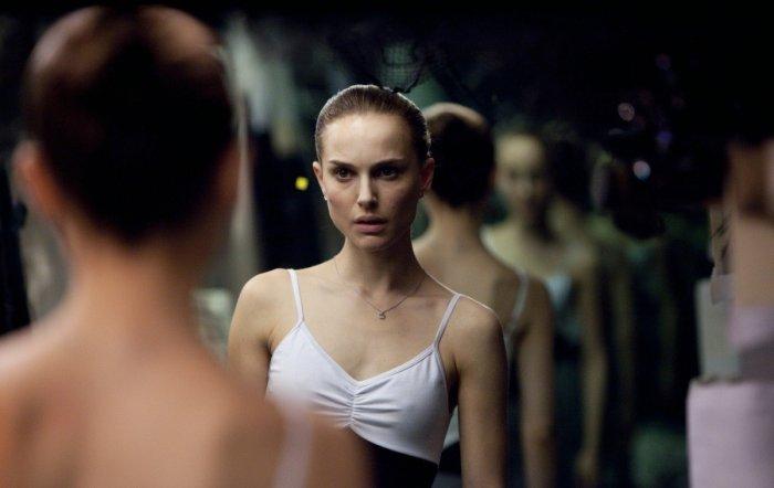 35 самых странных, страшных, загадочных и интригующих фильмов в жанре «мистика»