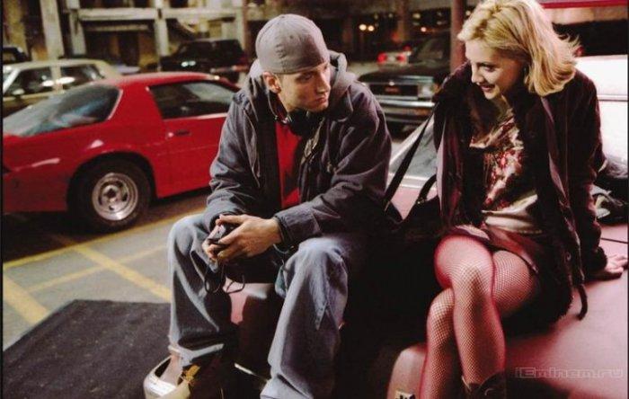 33 лучших мотивирующих фильма, которые должен увидеть каждый