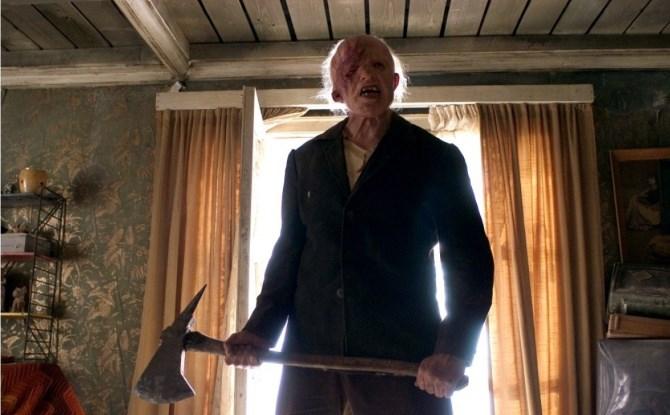 20 фильмов ужасов основанных на реальных событиях