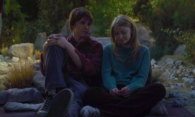 Как интересные фильмы про подростков русские белье лучше