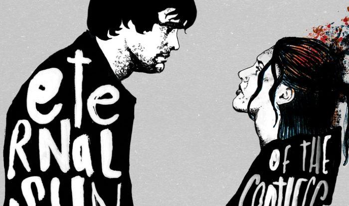 Странная пара: 15 трогательных фильмов про необычных влюбленных