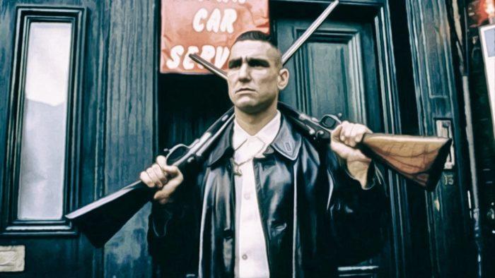 10 фильмов для поклонников «Криминального чтива»