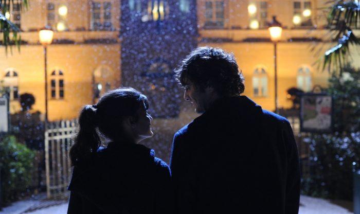 Любить по-французски: 10 романтических комедий из Франции