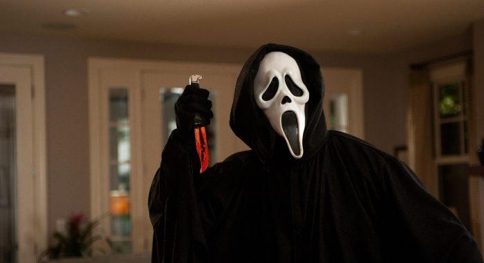 И страх, и смех: 10 комедийных хорроров для Хэллоуина