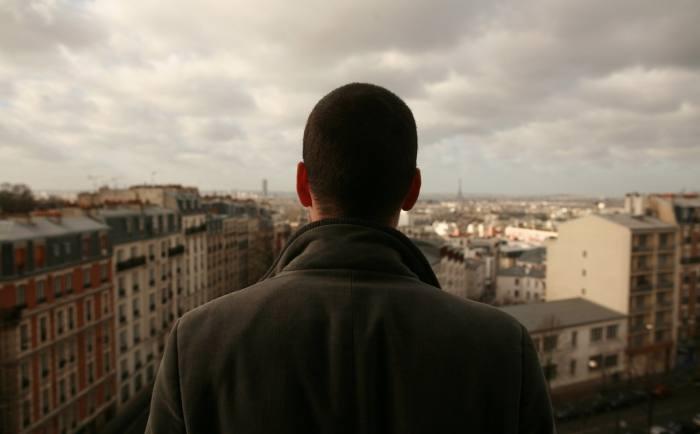 В город любви: 15  фильмов, после которых вам захочется в Париж
