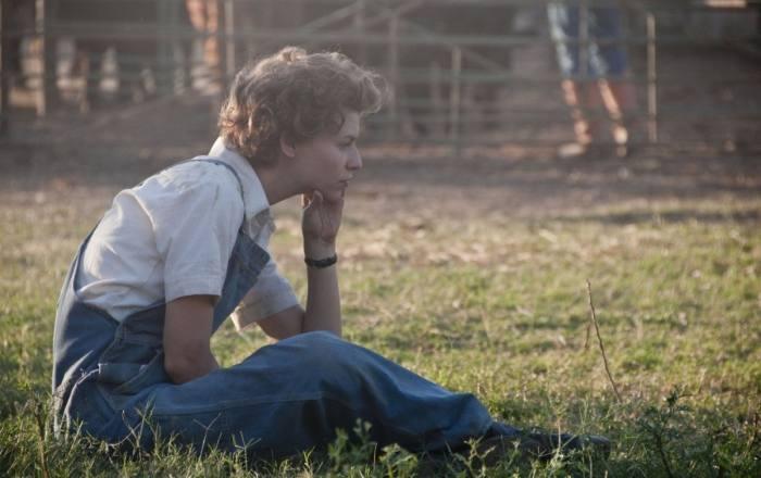 Топ-10 фильмов про людей с аутизмом