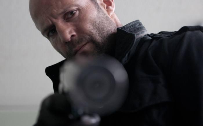 Не Бондом единым: 10 фильмов о шпионах и секретных агентах