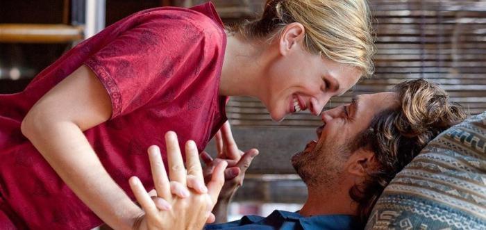 15 фильмов о любви, которые основаны на реальных событиях