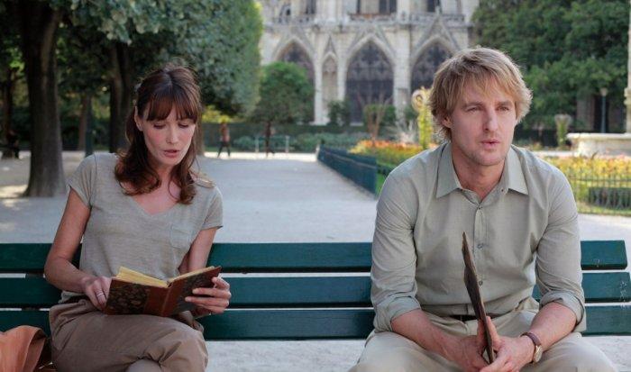 Городская романтика: 25 летних фильмов для влюбленных