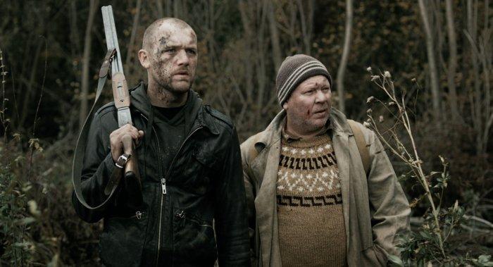 Русская правда: 10 драматических боевиков