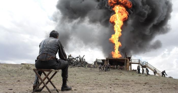 Мечты добываются: топ-10 фильмов про нефть