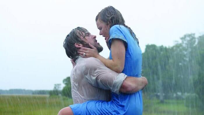 10 фильмов, которые стоит посмотреть парам