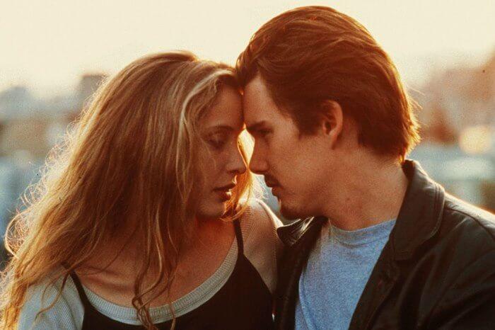 10 шикарных фильмов с честным сюжетом о любви и отношениях