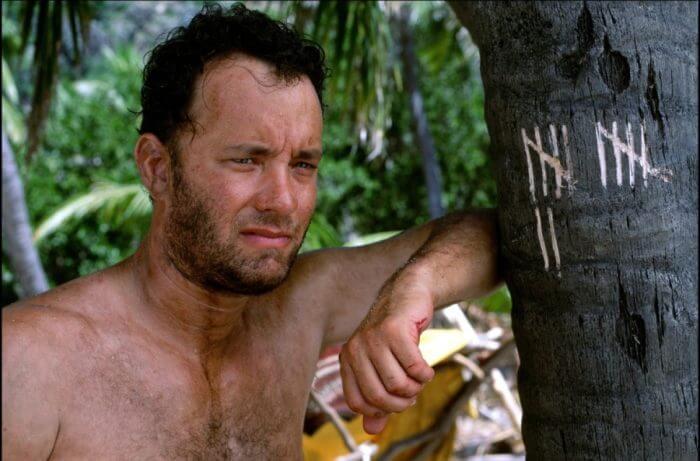 Фильмы приключения про джунгли и острова: Топ 10