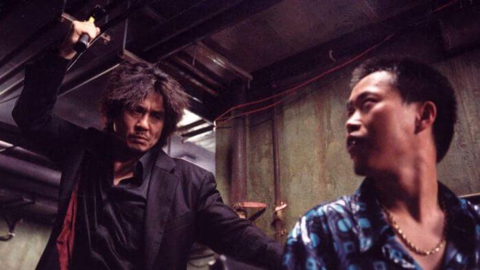 10 лучших азиатских фильмов