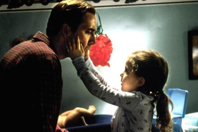 15 чудесных фильмов о семейных ценностях