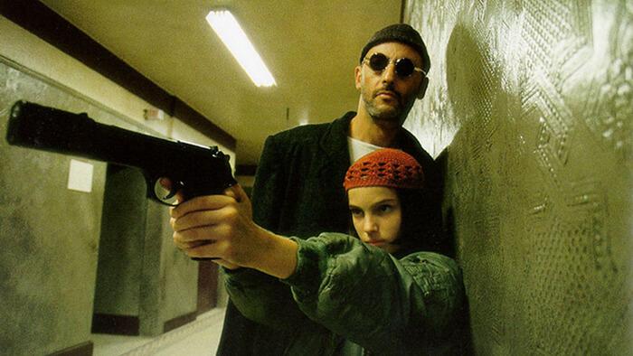 Лучшие фильмы по рейтингу зрителей: ТОП-10