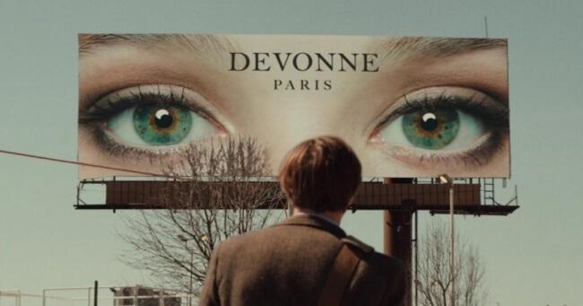 10 фантастических фильмов, которые оторвут вас от реальности