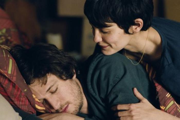10 светлых фильмов, с которыми можно отдохнуть душой