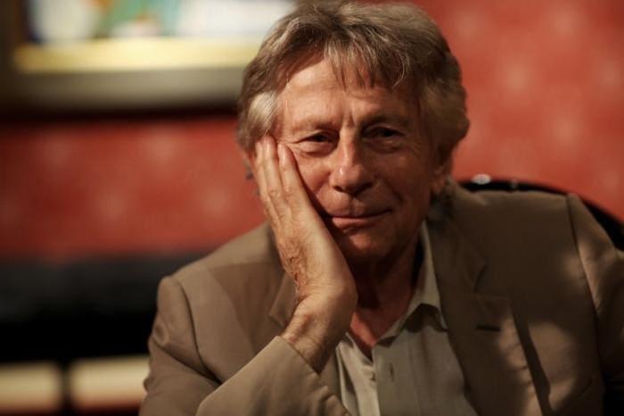Роман Полански: 10 лучших фильмов