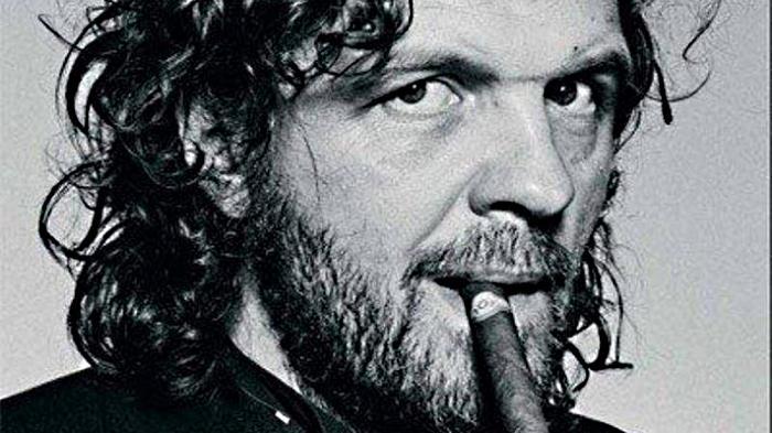 Эмир Кустурица: 10 лучших фильмов
