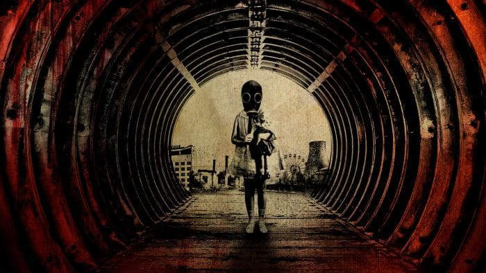Лучшие фильмы про Чернобыль: ТОП-10