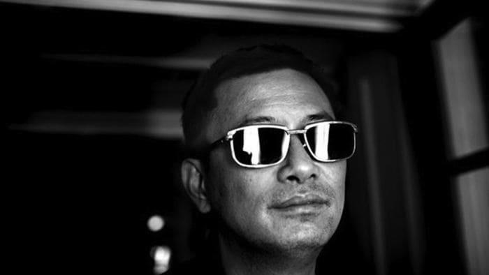 Вонг Кар-Вай: 10 лучших фильмов