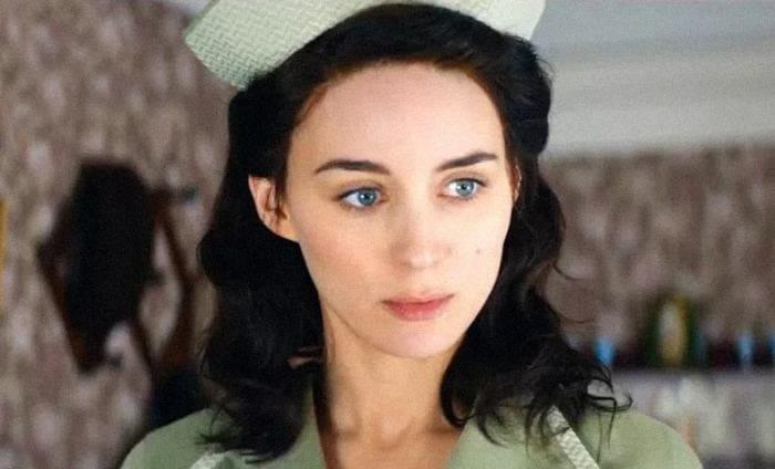 Руни Мара: 10 фильмов с ее участием