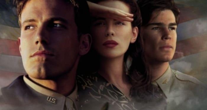 6 хороших исторических фильмов