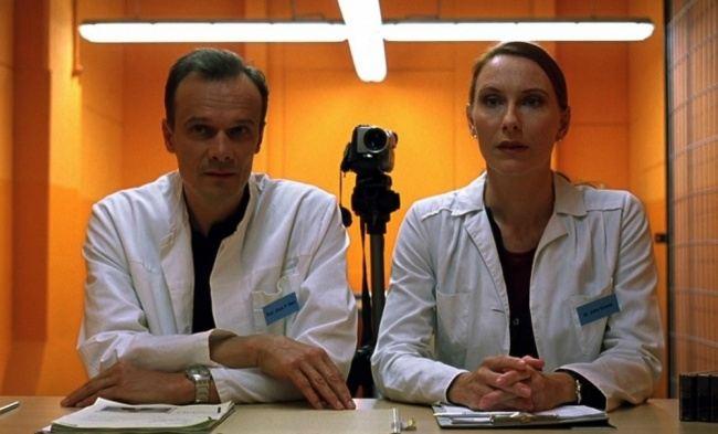 10 недооцененных психологических фильмов