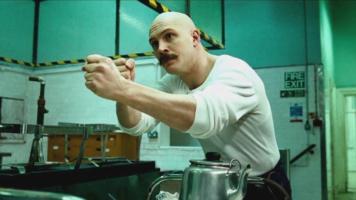 10 крутейших фильмов, снятых за копейки