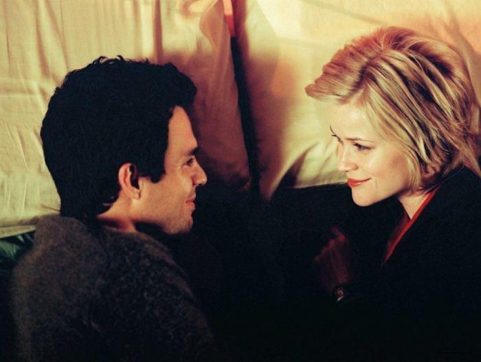 12 фильмов с лихо закрученными историями любви