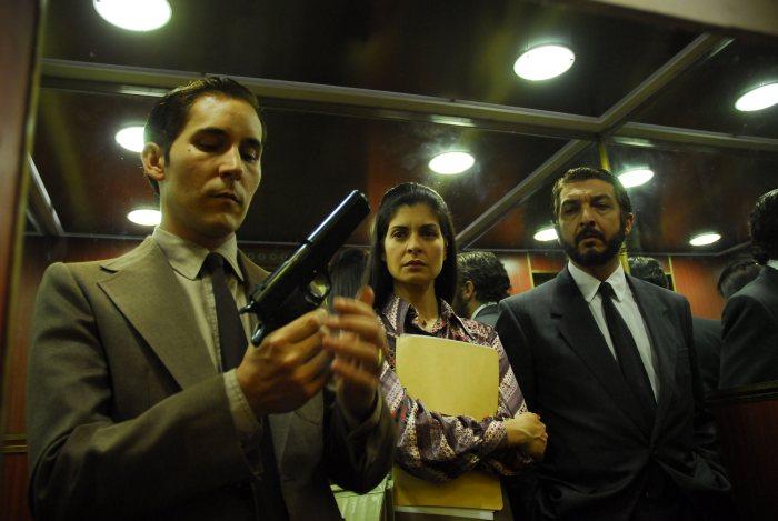 14 крутых детективов-триллеров с закрученным сюжетом и неожиданным концом