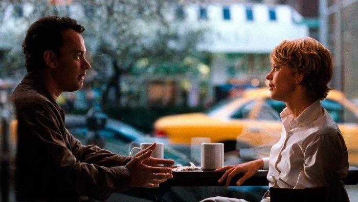 6 самых романтичных фильмов про виртуальные знакомства