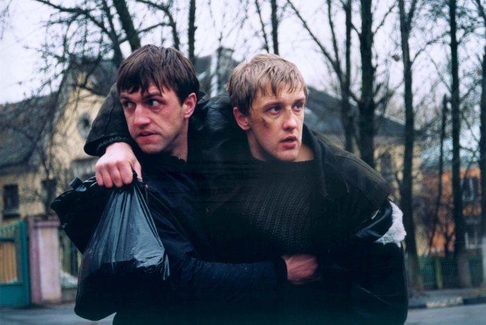 10 фильмов про лихие 90-е
